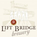 Lift Bridge Biscotti Belgian Style Ale